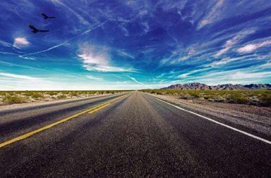 La strada