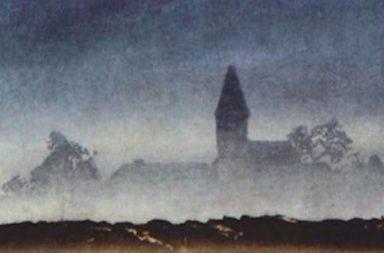 Michele Mari, copertina del libro