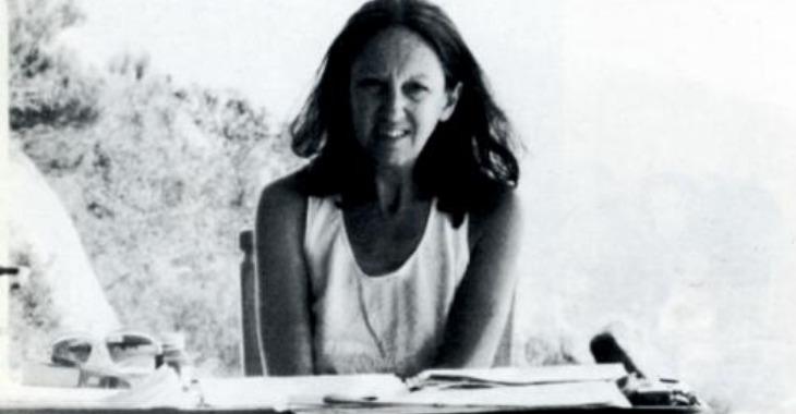 Lotte femministe. Il contributo di Carla Lonzi