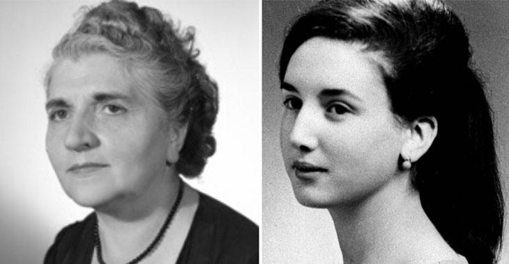 Donne del Novecento: Lina Merlin e Franca Viola