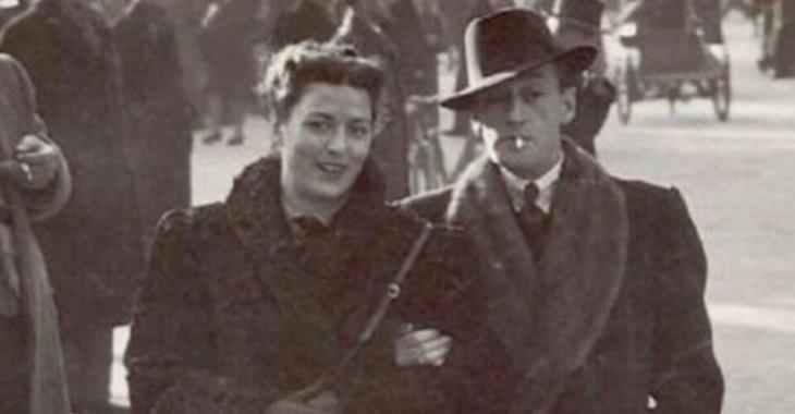 Totò donnaiolo: con Diana Bandini Rogliani