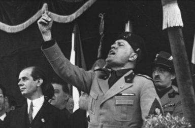 Tassa sul celibato e fascismo