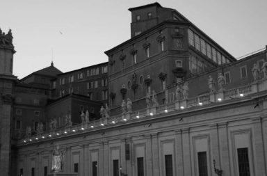 Patti Lateranensi, Città del Vaticano