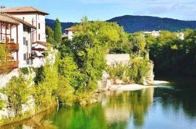 Cividale del Friuli, cosa vedere