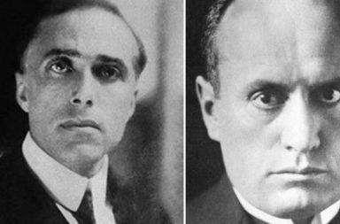 Giacomo Matteotti, l'ultimo discorso contro il fascismo
