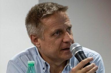 Luca Speciani. Libri