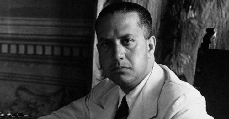 Galeazzo Ciano e la non belligeranza