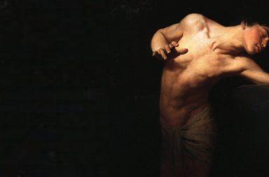 Il silenzio punitivo del narcisista