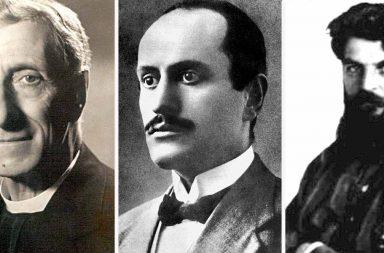 Elezioni del 1919 in Italia