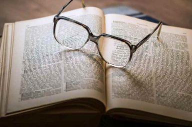 Rapporto tra letteratura e arte