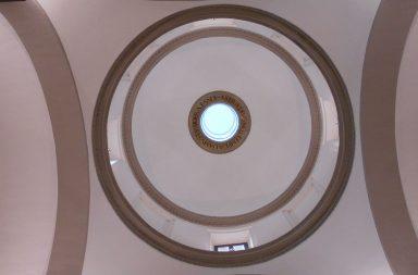 Sant'Eligio degli Orefici a Roma