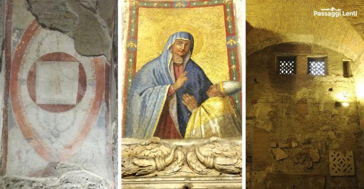 Chiesa di San Martino ai Monti