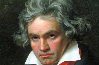 Beethoven a Vienna