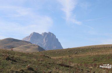 Posti da vedere in Abruzzo