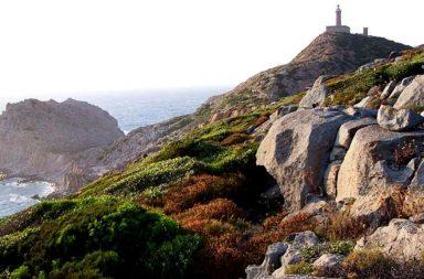 Isola di San Pietro, Sardegna