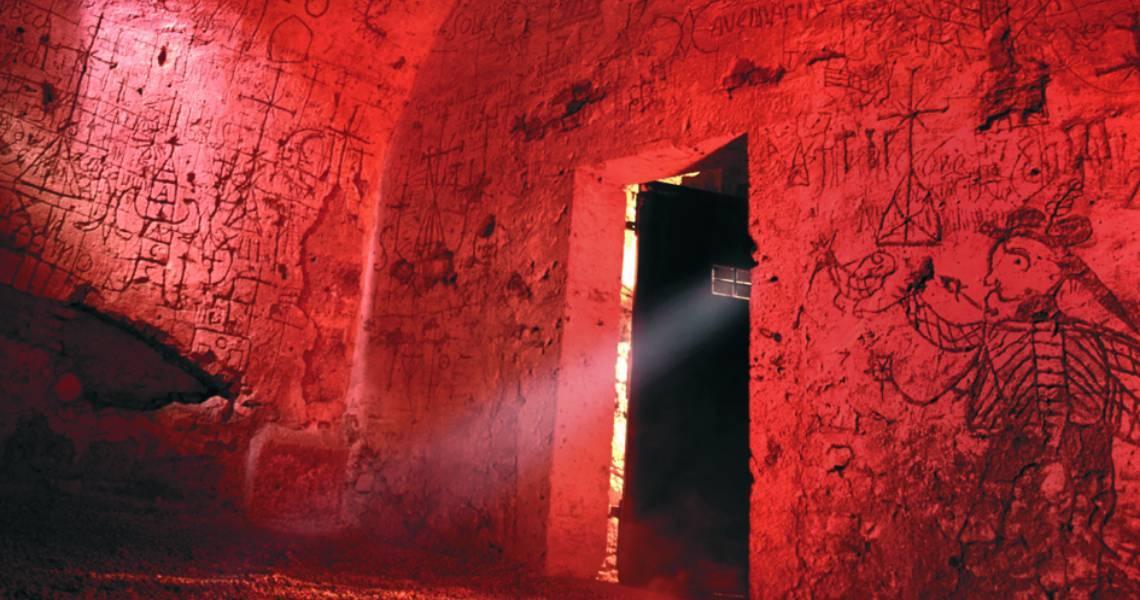 Narni sotterranea