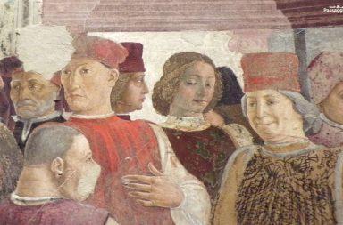 Palazzo Schifanoia