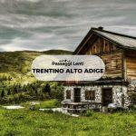 Trentino Alto Adige