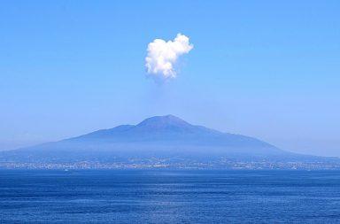 Cosa vedere in Campania