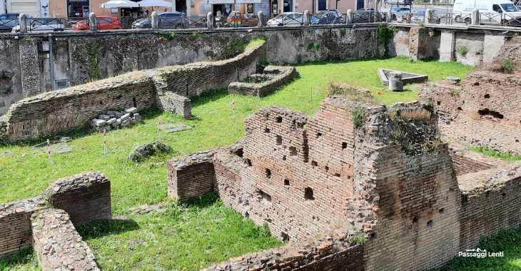 Chi erano i gladiatori? Dove si allenavano