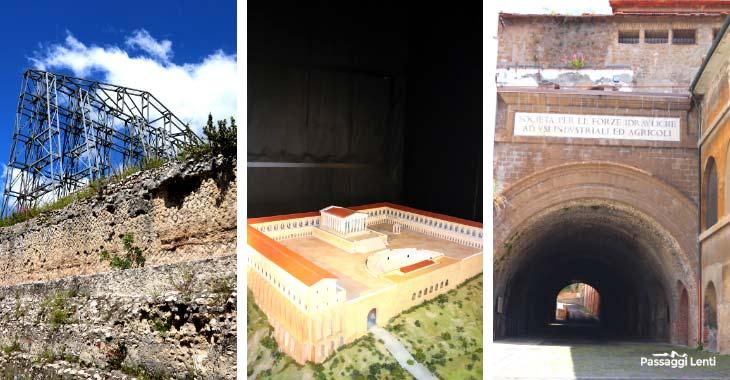 Santuario di Tivoli