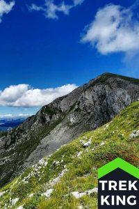 Fare trekking per un turismo sostenibile e responsabile